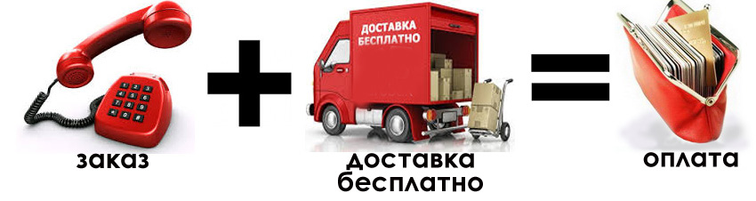 ed69e0f173ba6 Заказ с бесплатной доставкой по Украине (с предоплатой).* Доставка по  Украине выполняется автоперевозчиками «Новая почта» или «Автолюкс» и др.