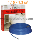 Теплый пол Nexans MILLICABLE FLEX/10  200W