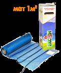 Теплый пол Эксон-Мат - 150Вт