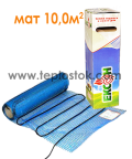 Теплый пол Эксон-Мат - 1500Вт