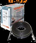 Тепла підлога Hemstedt BR-IM 1700W двожильний кабель