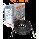 Теплый пол Hemstedt BR-IM 3350W двухжильный кабель