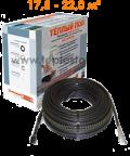 Тепла підлога Hemstedt BR-IM 3350W двожильний кабель