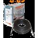 Теплый пол Hemstedt BR-IM 850W двухжильный кабель