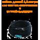 одножильный кабель для снеготаяния Эксон-Элит  Э-23  140Вт