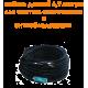одножильный кабель для снеготаяния Эксон-Элит  Э-23  160Вт