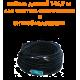 одножильный кабель для снеготаяния Эксон-Элит  Э-23  3360Вт
