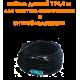 одножильный кабель для снеготаяния Эксон-Элит  Э-23  4445Вт