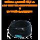 одножильный кабель для снеготаяния Эксон-Элит  Э-23  995Вт