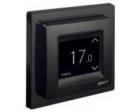 Терморегулятор DEVIreg Touch (black)