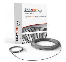 greyhot_cable