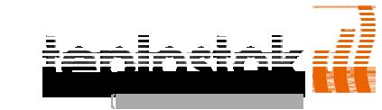 Купить теплый пол и электрические системы обогрева.Низкая цена,скидки,бесплатная доставка.www.teplostok.com (099) 5263636
