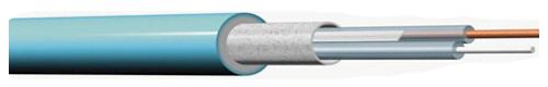 конструкція кабел nexans-txlp2r